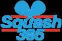 Squash Pros